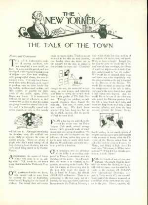 November 4, 1933 P. 9