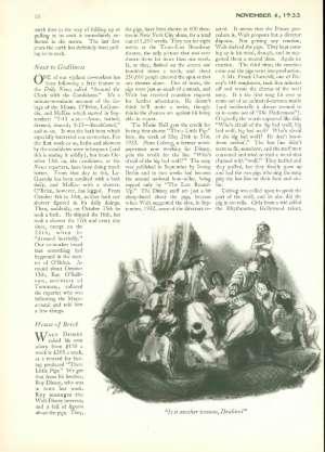 November 4, 1933 P. 10