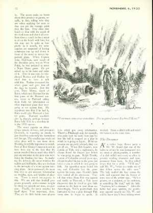 November 4, 1933 P. 13