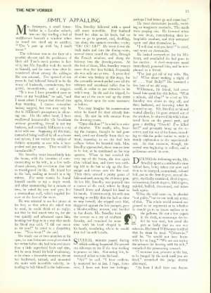 November 4, 1933 P. 15