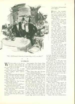November 4, 1933 P. 17