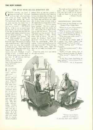 November 4, 1933 P. 25