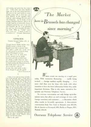 November 4, 1933 P. 31