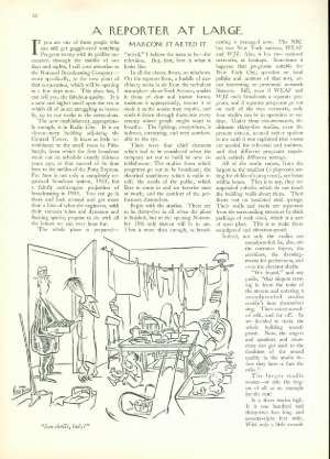 November 4, 1933 P. 56