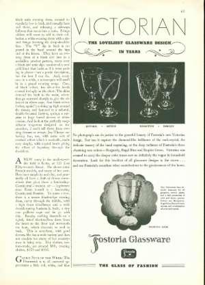 November 4, 1933 P. 62