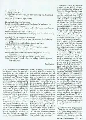 December 9, 2002 P. 102