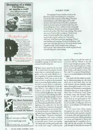 December 9, 2002 P. 138