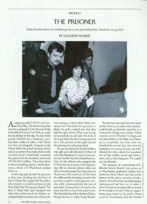 July 16, 2001 P. 44