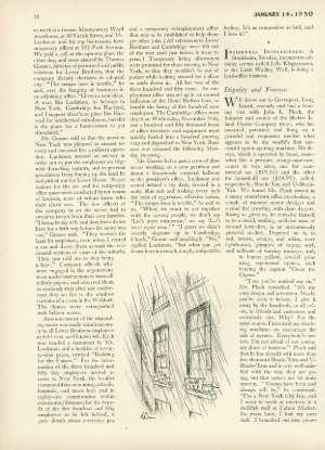 January 14, 1950 P. 18