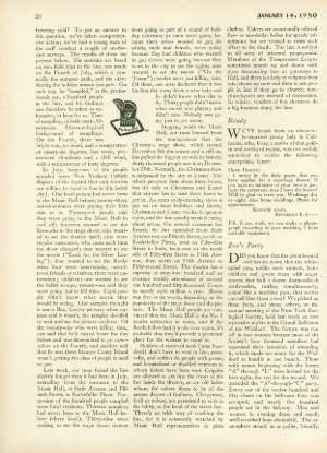 January 14, 1950 P. 20