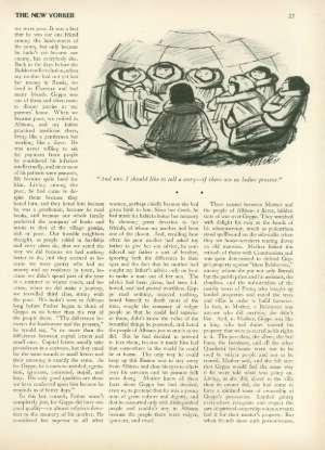 January 14, 1950 P. 26
