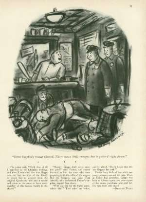 January 14, 1950 P. 30