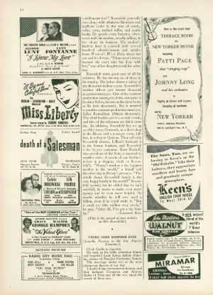 January 14, 1950 P. 44