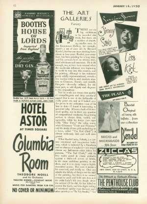 January 14, 1950 P. 52