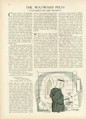 January 14, 1950 P. 68