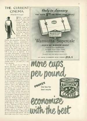 January 14, 1950 P. 74