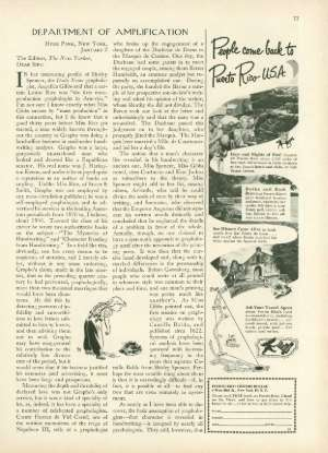 January 14, 1950 P. 77