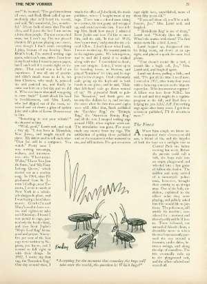 July 2, 1960 P. 20