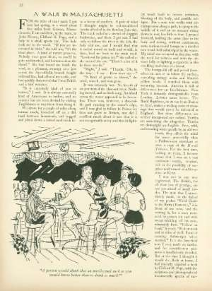 July 2, 1960 P. 22