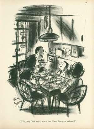 July 2, 1960 P. 24