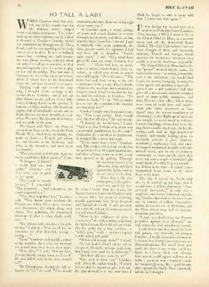 July 2, 1960 P. 26