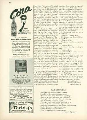 July 2, 1960 P. 62