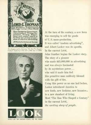 July 2, 1960 P. 70