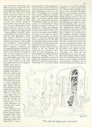November 8, 1982 P. 116