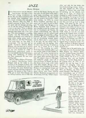 November 8, 1982 P. 124