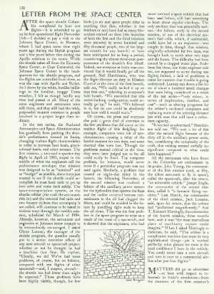 November 8, 1982 P. 128