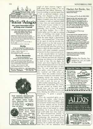 November 8, 1982 P. 159