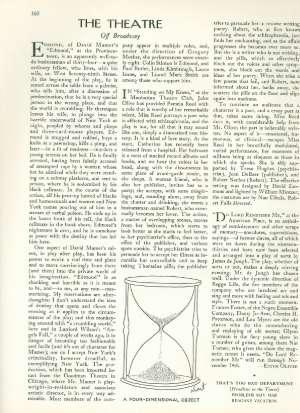 November 8, 1982 P. 160