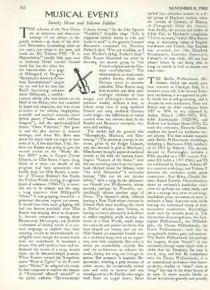 November 8, 1982 P. 162