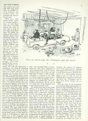 November 8, 1982 P. 34