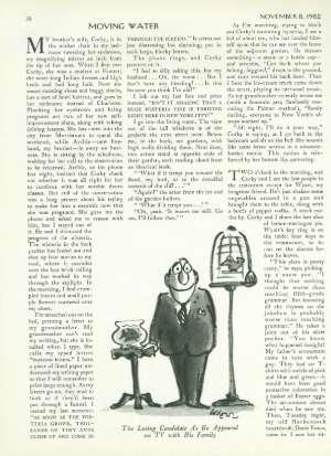 November 8, 1982 P. 38