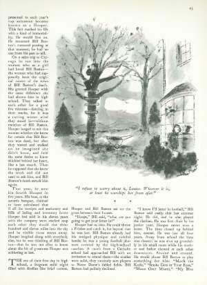 November 8, 1982 P. 44