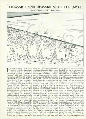 November 8, 1982 P. 48
