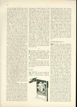 August 6, 1955 P. 14