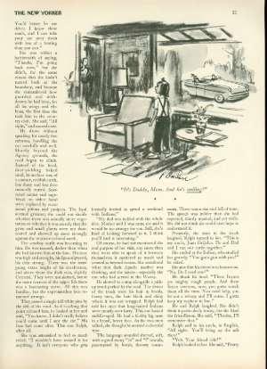 August 6, 1955 P. 20