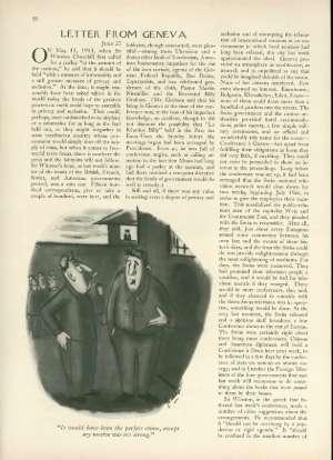 August 6, 1955 P. 50
