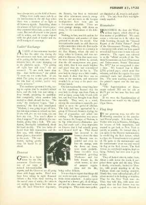 February 27, 1932 P. 8