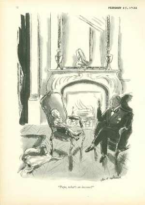 February 27, 1932 P. 13