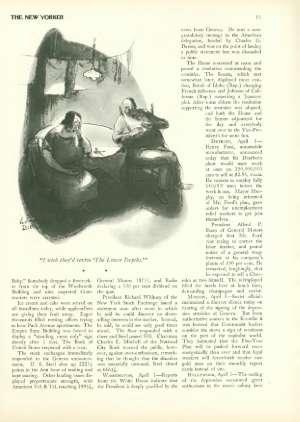February 27, 1932 P. 14