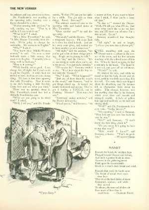 February 27, 1932 P. 16