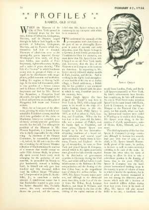 February 27, 1932 P. 20