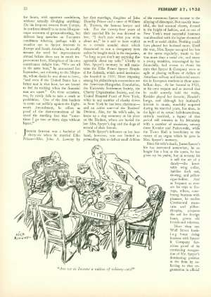 February 27, 1932 P. 23