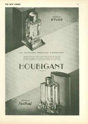 February 27, 1932 P. 24
