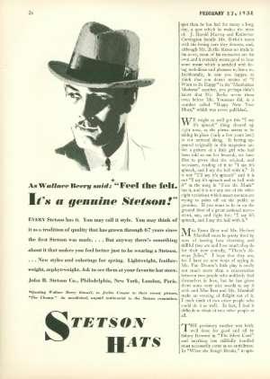 February 27, 1932 P. 27
