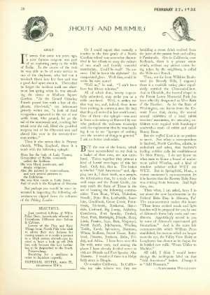 February 27, 1932 P. 28