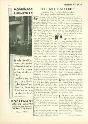February 27, 1932 P. 30